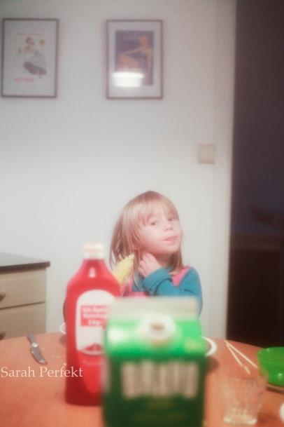 barn6
