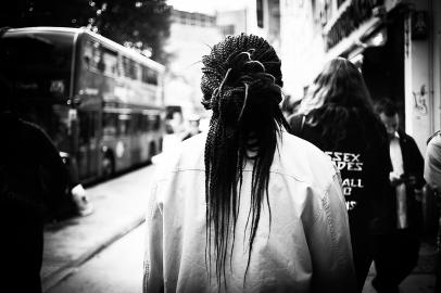 hairweb
