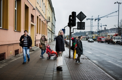 gdansk4web.jpg
